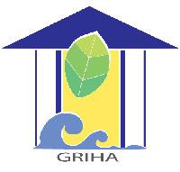 greenhomerating_griha_logo