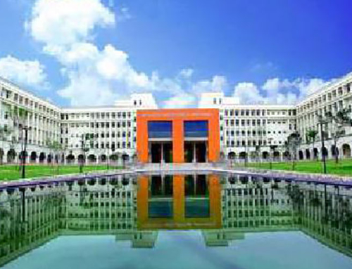 Manipal University – Malaysia