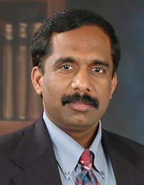 Hareesh Gowda